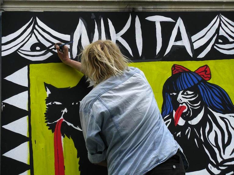 Nikita1