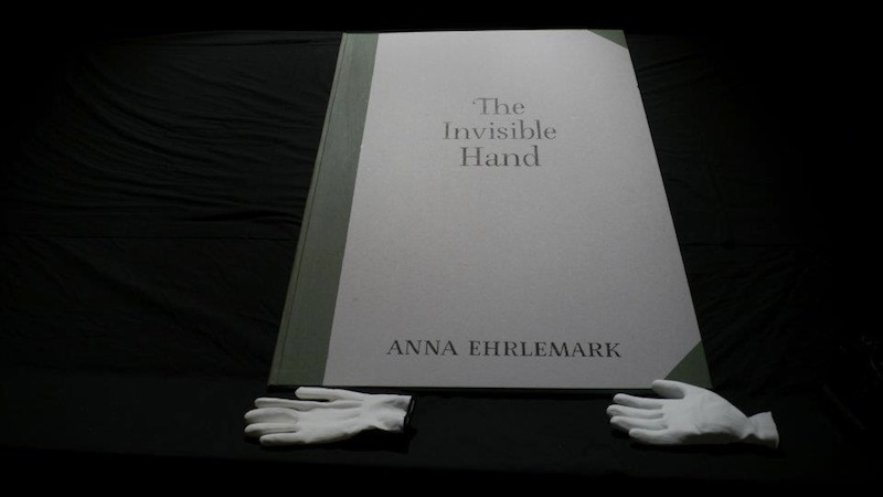 Theinvisiblehand1