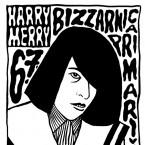 harry-merry1small1