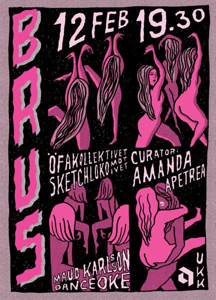 BRUS_APETREA_WEB