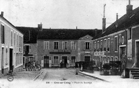 hotelchevillon1