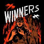 winnerscover_icon